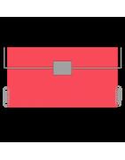 Puertas Basculantes de Muelle