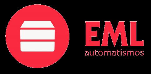 EML Automatismos